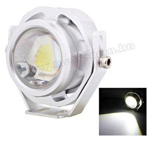 LED fányszóró